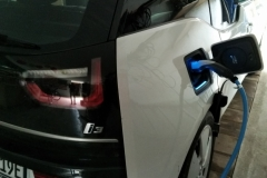 go-eCharger2