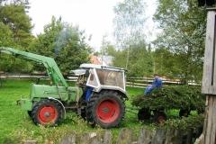 unser-Traktor
