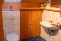 k-Badezimmer-1