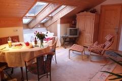 Wohnbereich-Studio-1