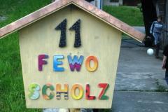 Ferienwohnung-Scholz